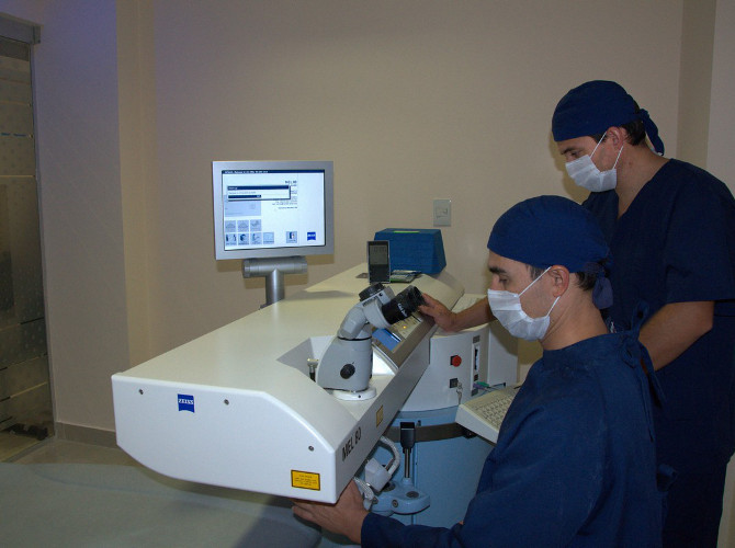 centro-ocular-laser-01