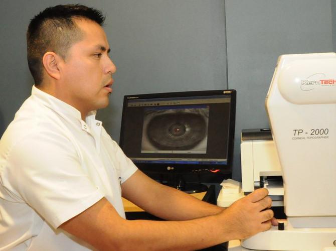 centro-ocular-laser-07