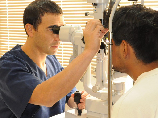 centro-ocular-laser-08